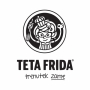 Franšizni partner TETA FRIDA EUROPARK & ČOLNARNA