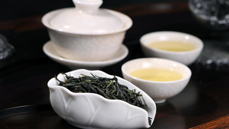 Čaj za hujšanje: katere so najboljše sorte